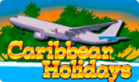 Carribean Holidays