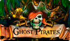 Игровой аппарат Ghost Pirates / (Призраки-Пираты)
